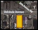 shilshole storage map