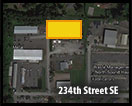 woodinville storage map